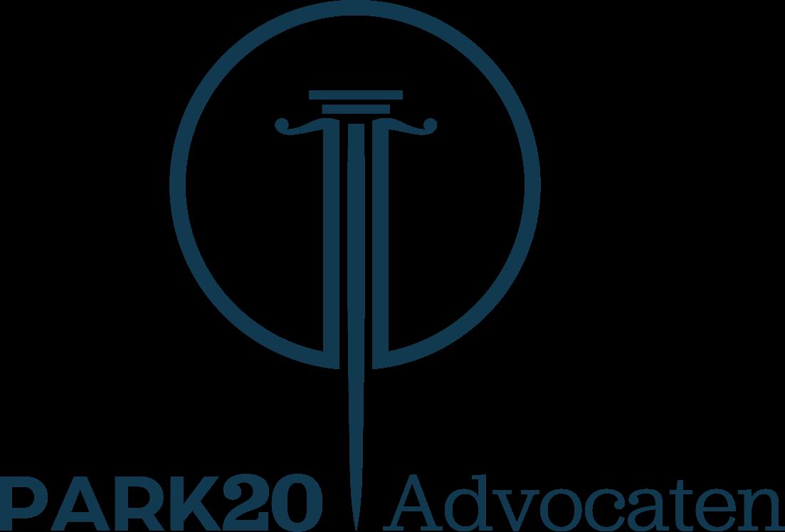 Advocaat onderwijsrecht | Onderwijsrecht.nl | mr. R. Verspaandonk | Den Haag