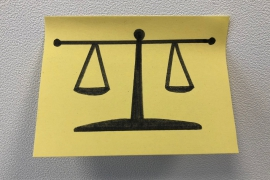 rechtsbescherming